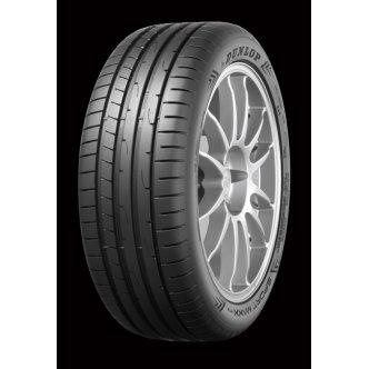 Dunlop Sport Maxx RT2 XL,Peremvédő 225/60 R18 nyárigumi