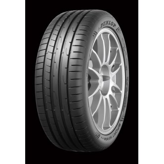 Dunlop SPORT MAXX RT2 Peremvédő 225/45 R17 nyárigumi