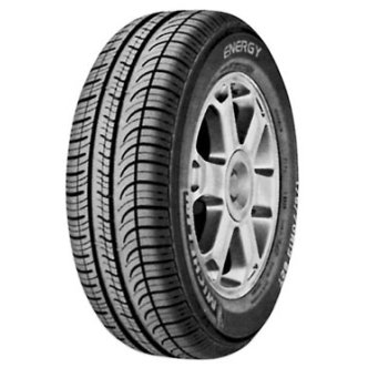 Michelin ENERGY E3B nyárigumi