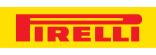 Pirelli Carrier Winter C 215/60 R16 téligumi