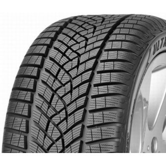 Goodyear Ultragrip Performance + 215/55 R16 téligumi
