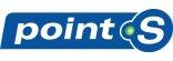 PointS Summerstar 3 165/70 R13 nyárigumi