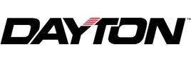 Dayton autógumi
