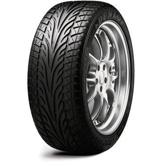 Dunlop GRANDTREK PT9000 nyárigumi
