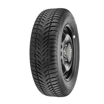 Kumho WP51 Winter Craft 195/65 R15 téligumi