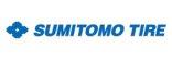 Sumitomo BC100 175/65 R14 nyárigumi