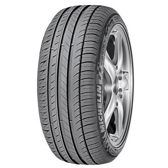 Michelin Pilot Exalto PE2 nyárigumi