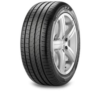 Pirelli CINTURATO P7 r-f (*) ECO 225/50 R17 nyárigumi