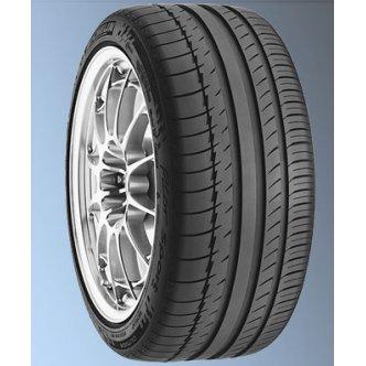 Michelin PILOT SPORT GRNX nyárigumi