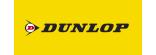 Dunlop STREETRESPONSE2 155/80 R13 nyárigumi