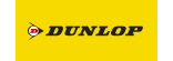 Dunlop SP Winter Sport 3D XL 225/50 R18 téligumi
