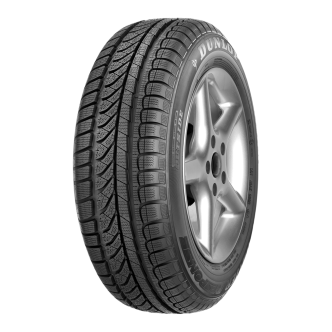Dunlop SP Winter Response téligumi