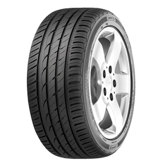 PointS SUMMERSTAR 3+ SPORT 205/55 R16 nyárigumi