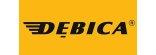 Debica Frigo SUV2 XL 225/60 R17 téligumi