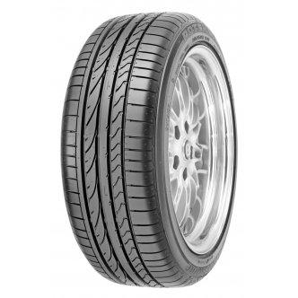 Bridgestone RE050A Peremvédő,AO 225/50 R17 nyárigumi