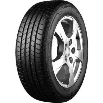 Bridgestone T005DG XL,Peremvédő 225/50 R17 nyárigumi