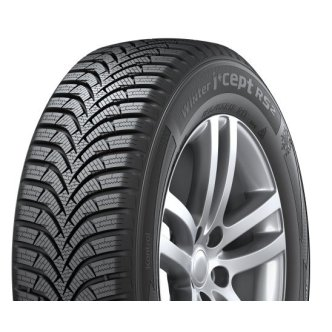 Hankook Winter i*cept RS 2 W452 205/55 R16 téligumi