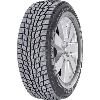 Michelin AGILIS X-ICE NORTH téligumi
