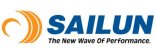 Sailun COMMERCIO VX1 195/70 R15 nyárigumi