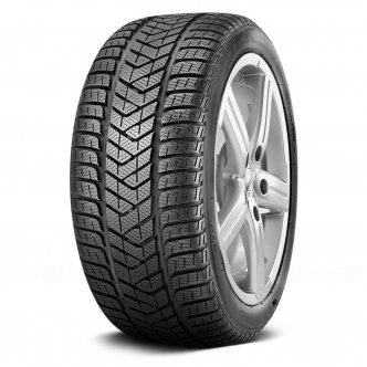 Pirelli SottoZero 3 J 275/35 R19 téligumi