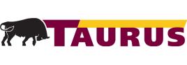 Taurus autógumi