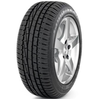 Goodyear Ultragrip Performance SUV GEN-1 XL 215/55 R18 téligumi