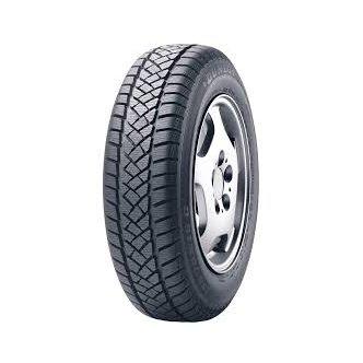 Dunlop SPLT60 téligumi