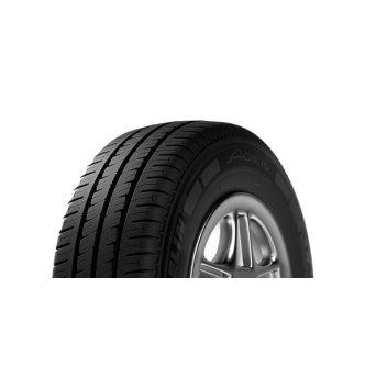 Michelin Agilis+ GRNX C 195/70 R15 nyárigumi