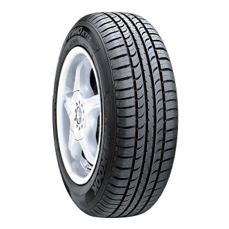 Hankook Optimo K715 165/70 R13 nyárigumi