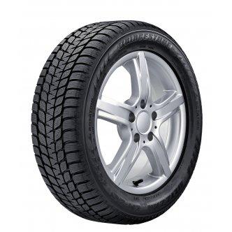 Bridgestone LM25 téligumi