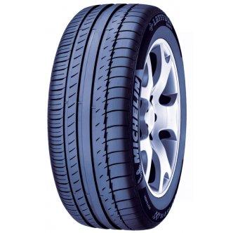 Michelin LATITUDE SPORT N1 XL,N1 255/55 R18 nyárigumi