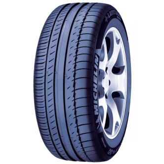 Michelin Latitude Sport  DOT16 nyárigumi