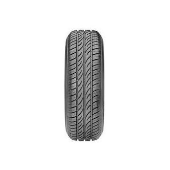 PointS SUMMERSTAR 3 195/65 R15 nyárigumi