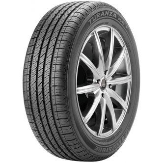 Bridgestone EL42 * 235/55 R17 nyárigumi