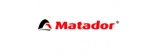 Matador MP44 Elite 3 205/60 R16 nyárigumi