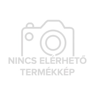 Dunlop GRANDTREK ST8000 235/60 R18 nyárigumi