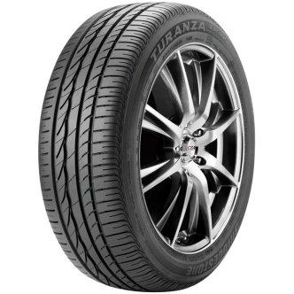 Bridgestone ER300 Peremvédő 215/50 R17 nyárigumi