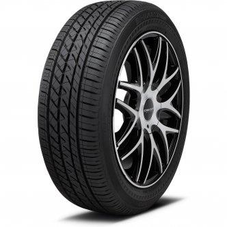 Bridgestone DriveGuard XL 225/50 R17 nyárigumi