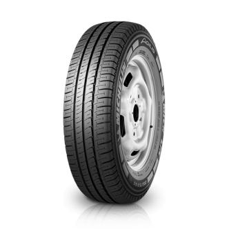 Michelin Agilis  GRNX C 235/65 R16 nyárigumi