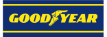 Goodyear Efficientgrip Cargo 205/65 R16 nyárigumi