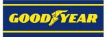 Goodyear WRANGLER HP 255/65 R16 nyárigumi