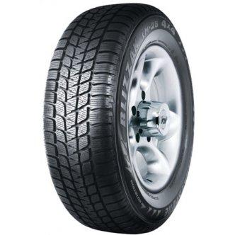 Bridgestone LM25-4 téligumi