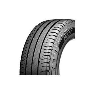 Michelin Agilis 3 235/65 R16 nyárigumi