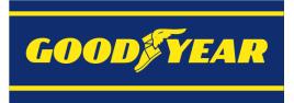 Goodyear autógumi