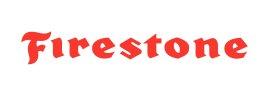 Firestone autógumi