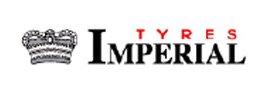 Imperial autógumi