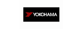 Yokohama autógumi