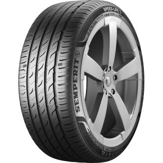 Semperit Speed-Life 3 Peremvédő 215/60 R17 nyárigumi