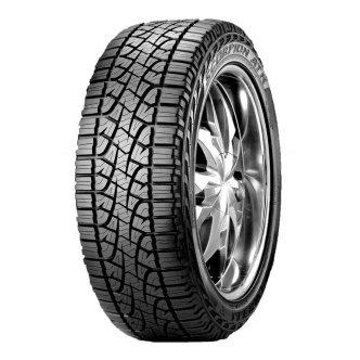 Pirelli Scorpion ATR nyárigumi