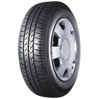 Bridgestone B250 Peremvédő,* 195/55 R15 nyárigumi